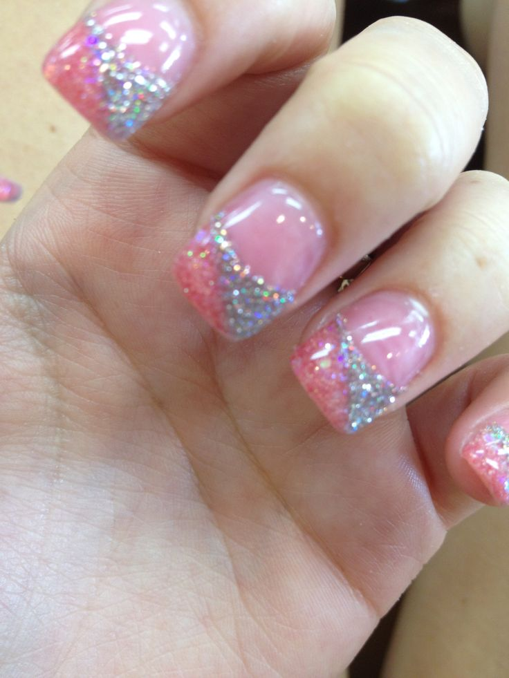 138 best Nails images on Pinterest