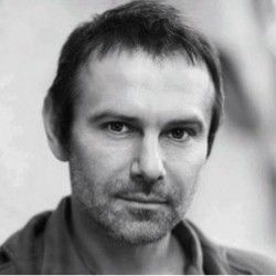 "Svyatoslav ""Slava"" Vakarchuk 