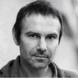 "Svyatoslav ""Slava"" Vakarchuk | Yale World Fellows"