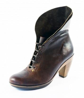 Vialis - zapatos