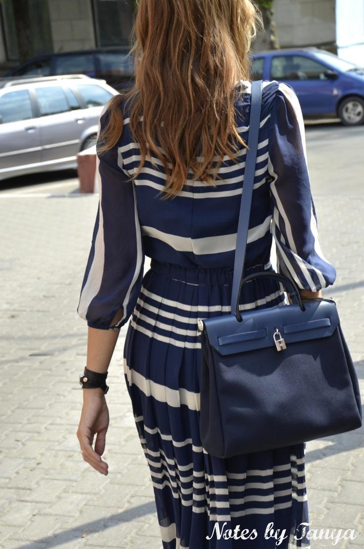 hermes herbag handbag