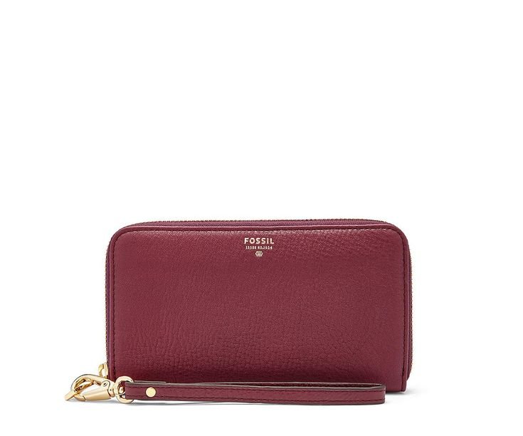 Womens Wallets, FOSSIL Wallet Collection for Women