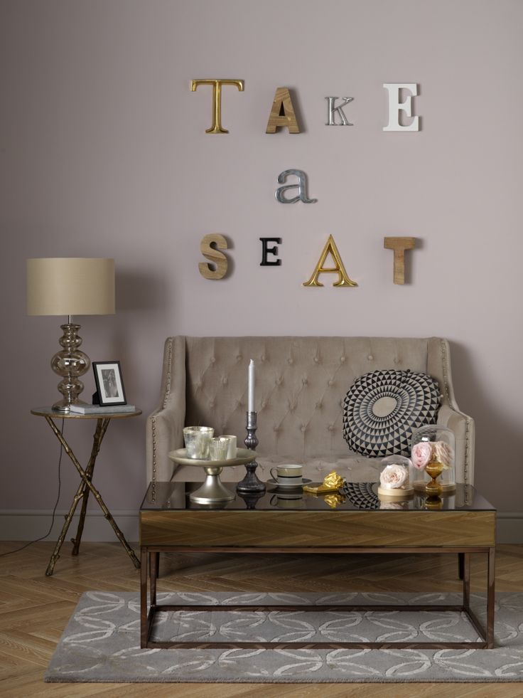 interiors beige living rooms vinyl wall lettering wall on wall stickers for living room id=66100