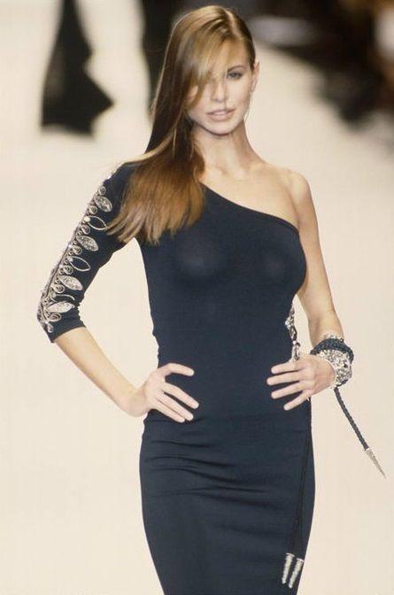 Baby Goddess Taylor Dior