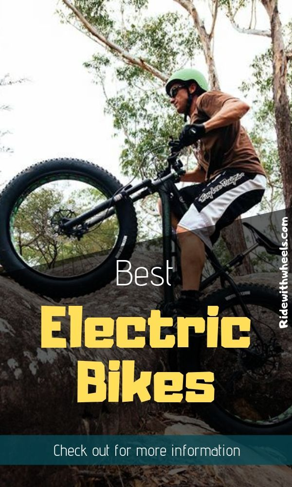 10 Best Electric Bikes Under 1000 In 2020 Electric Mountain Bike