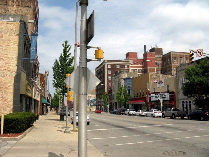 Elkhart is the Perfect City For A Weekend Getaway in Indiana