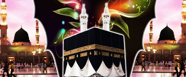 Get Muslim Black Magic Expert allow you to get rid out of every problem lit can be love, marriage, family, business, success etc whatever problem solution in very quick time.