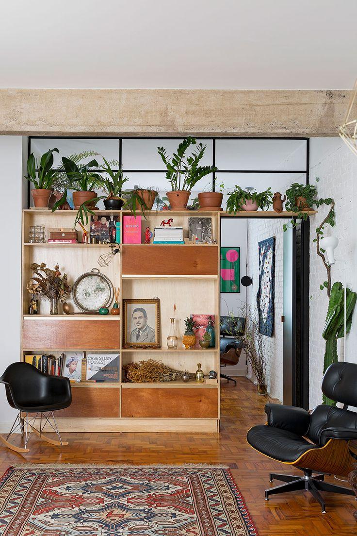apartamento-de-70m2-com-cozinha-integrada-1