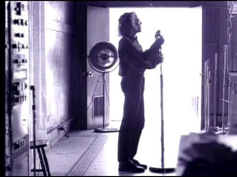 SIMPLY RED. You've Got It. what a beautiful song. and my favorite SR song.