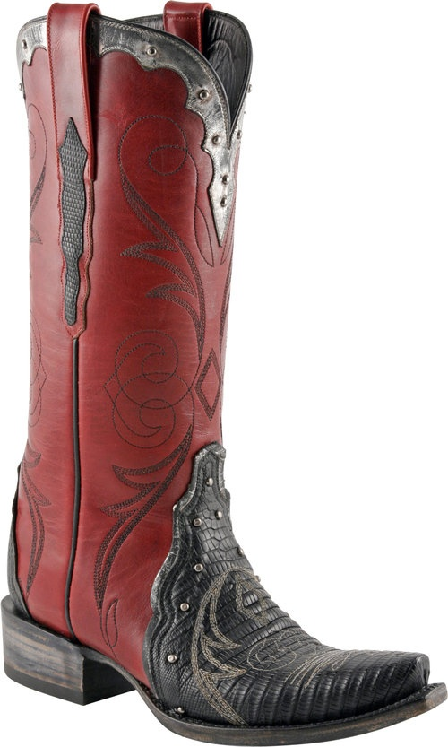 88 Best Cowboy Boots And Bling Images On Pinterest Fall