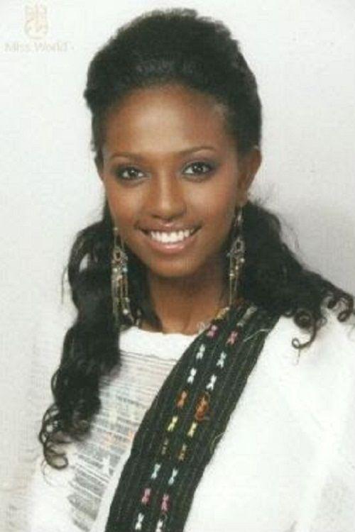93 best Ethiopia images on Pinterest | African dress ...  93 best Ethiopi...