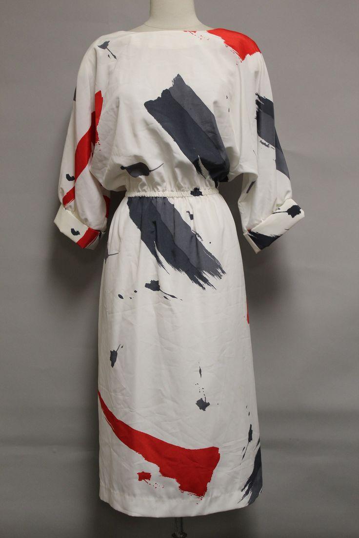 284 best wholesale vintage clothing images on