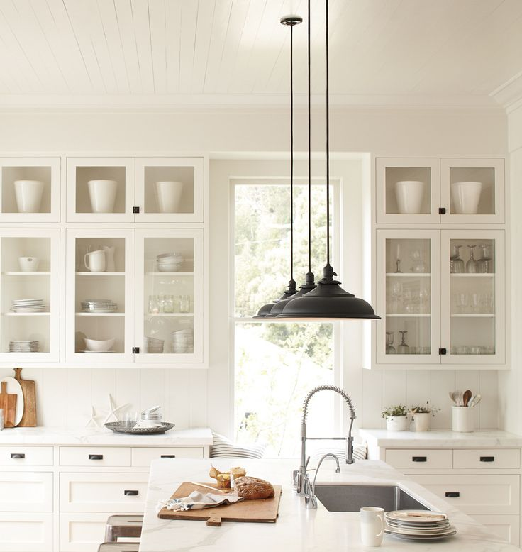 19 Best Kitchen Lighting Images On Pinterest: 19 Best Images About LIGHTING/Kitchen/Pendants Over