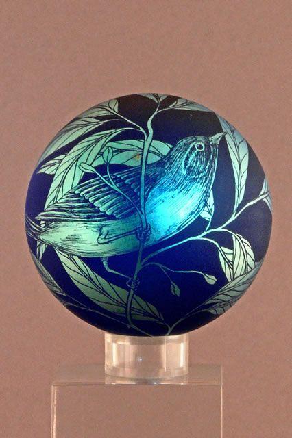 les 252 meilleures images du tableau orient flume art glass sur pinterest vase en verre. Black Bedroom Furniture Sets. Home Design Ideas