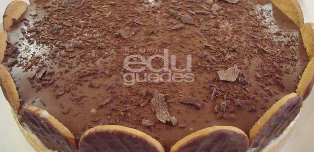 edu-guedes-torta-holandes