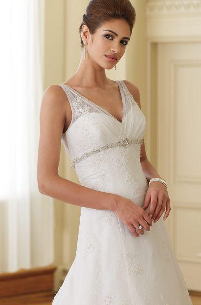 Very Petite Wedding Dresses | Wedding Dresses of 2011