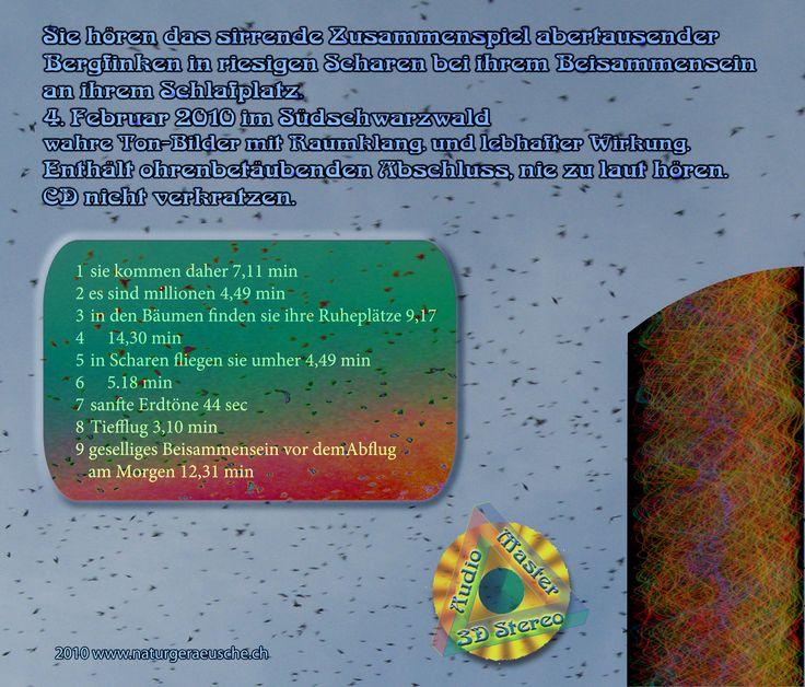 audio cd kaufen weltbeste holographisch astrale klangqualität Naturgeräusche download hochauflösender soundstreams mp3 wav flac