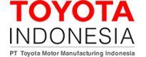 PT Toyota Motor Manufacturing Indonesia (TMMIN) mencatat kinerja positif selama tahun 2015 di sektor penjualan ekspor. Sesuai dengan target di awal tahun 2015, performa ekspor kendaraan utuh bermerek Toyota menembus angka 176,700 unit atau meningkat 10% dibandingkan dengan pencapaian di tahun 2014. Kinerja ekspor yang stabil semakin memantapkan posisi TMMIN sebagai salah satu basis manufaktur otomotif global di kawasan Asia Pasifik. #infoTMMIN
