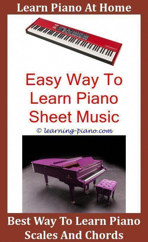 Learn The Names Of The Piano Keys,pianobeginner learn piano hull