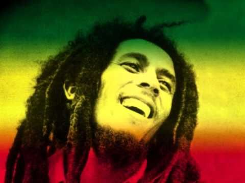 """And Bobby McFerrin's """"Don't Worry Be Happy."""" 