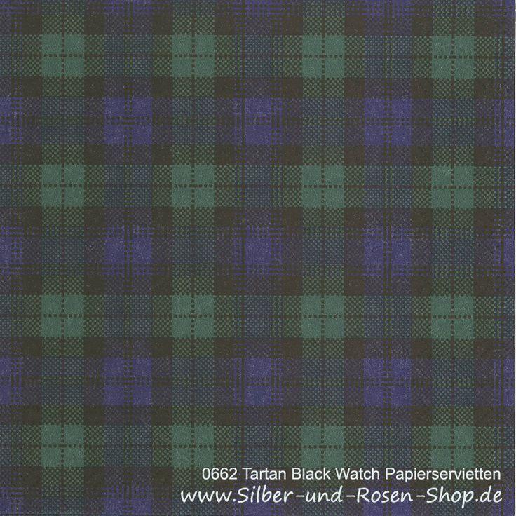 17 best images about tartan scotland schottenmuster on pinterest scottish tartans plaid and. Black Bedroom Furniture Sets. Home Design Ideas
