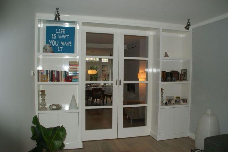 tonmaatwerk.nl Kamer en suite modern