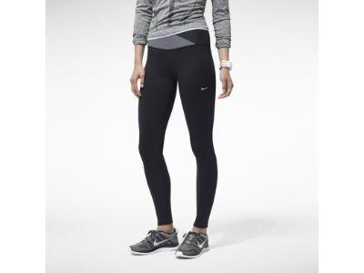 Nike Epic Run – Collant de course à pied pour Femme
