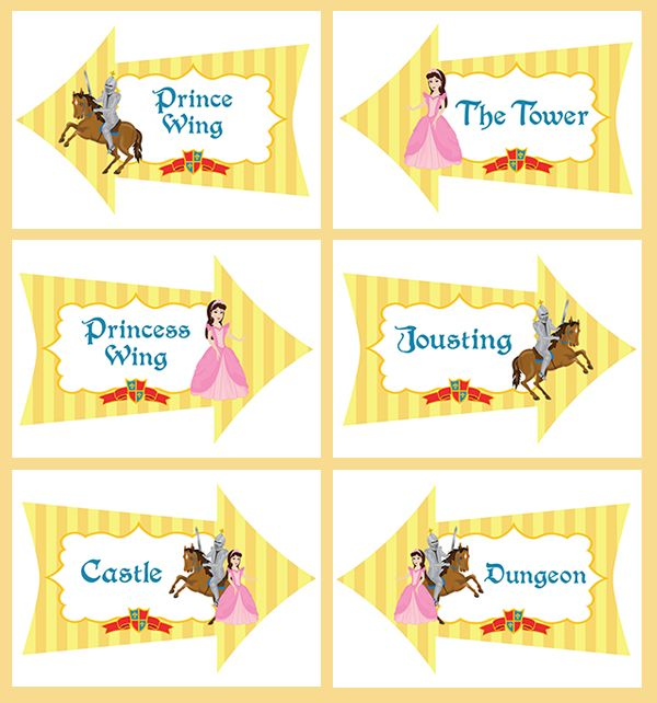 30 best castle theme party images on pinterest | castle party