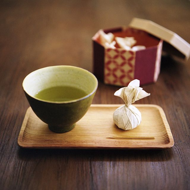Matcha. #matcha #tea #green