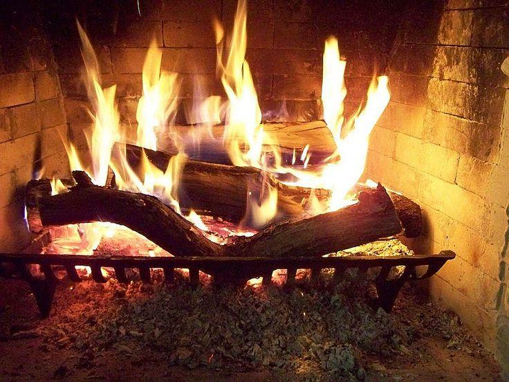 Come riscaldarsi col legno Seminario a Terni ed Perugia