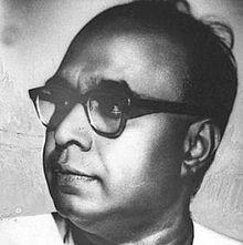 Avichi Meiyappa Chettiar   DOB: 28-Jul-1907   Karaikudi, Tamil Nadu   Occupation: Producer, Director   #julybirthdays #cinema #movies #cineresearch #entertainment #fashion #AVMeiyappan