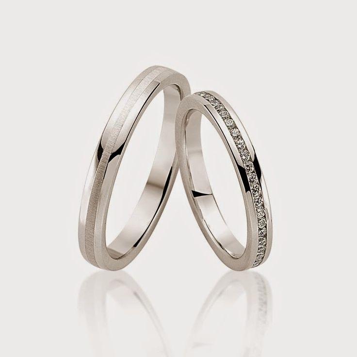 Avem cele mai creative idei pentru nunta ta!: #779