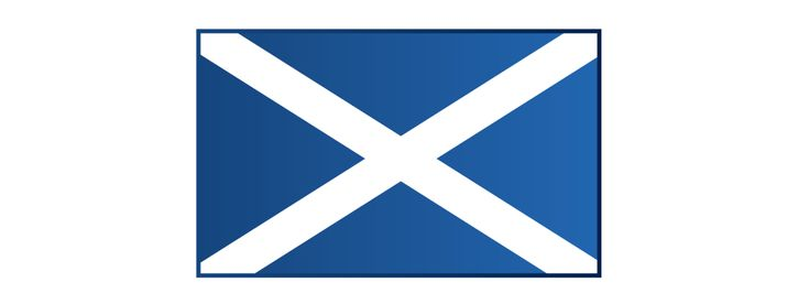 If we don't get a Saltire soon, we might have another referendum on our hands.