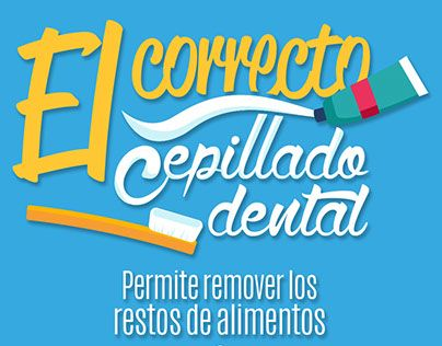 """Check out new work on my @Behance portfolio: """"TIPOGRAFÍA POST: CLINICA LOYOLA"""" http://be.net/gallery/33558427/TIPOGRAFIA-POST-CLINICA-LOYOLA"""