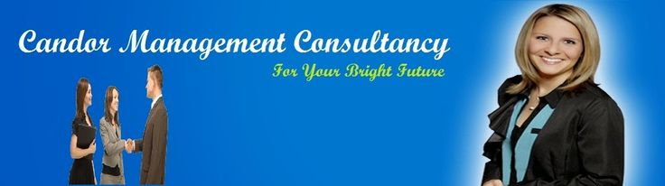 Candorz is one of the best international recruitment agencies providing best recruitment services in India, Pakistan, Nepal, UAE and Dubai. For more info visit us http://www.candorz.com
