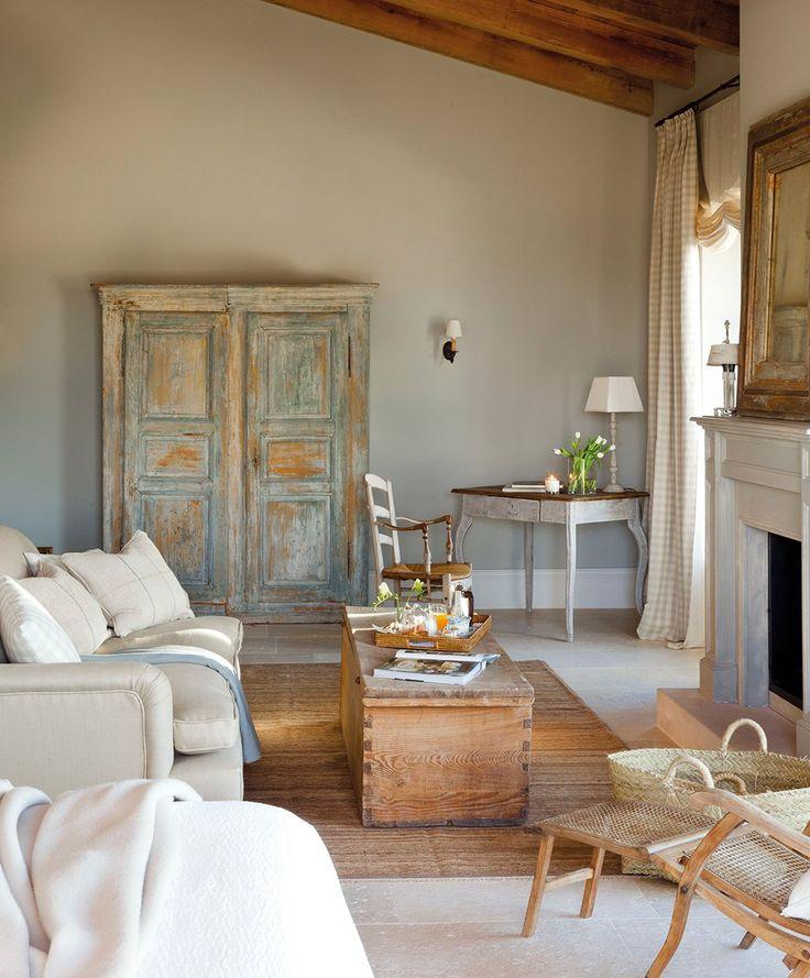 Más de 1000 ideas sobre muebles de casa de playa en pinterest ...