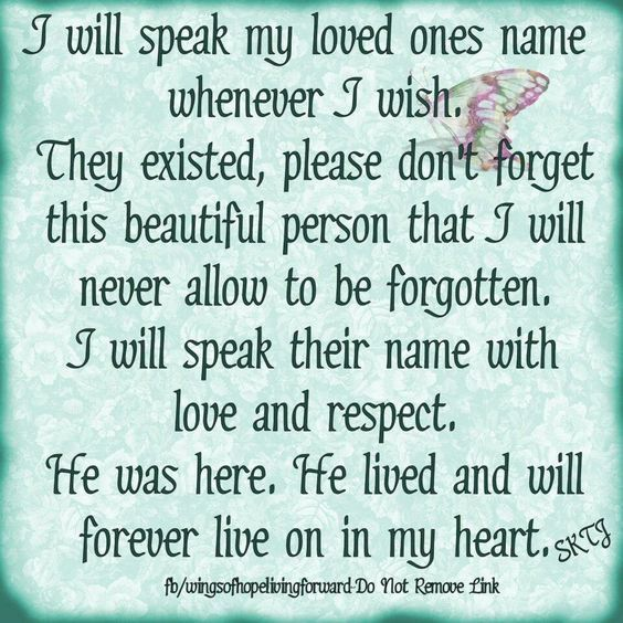 Image result for i will carry this pain for the rest of my life ( stillborn ) quotes