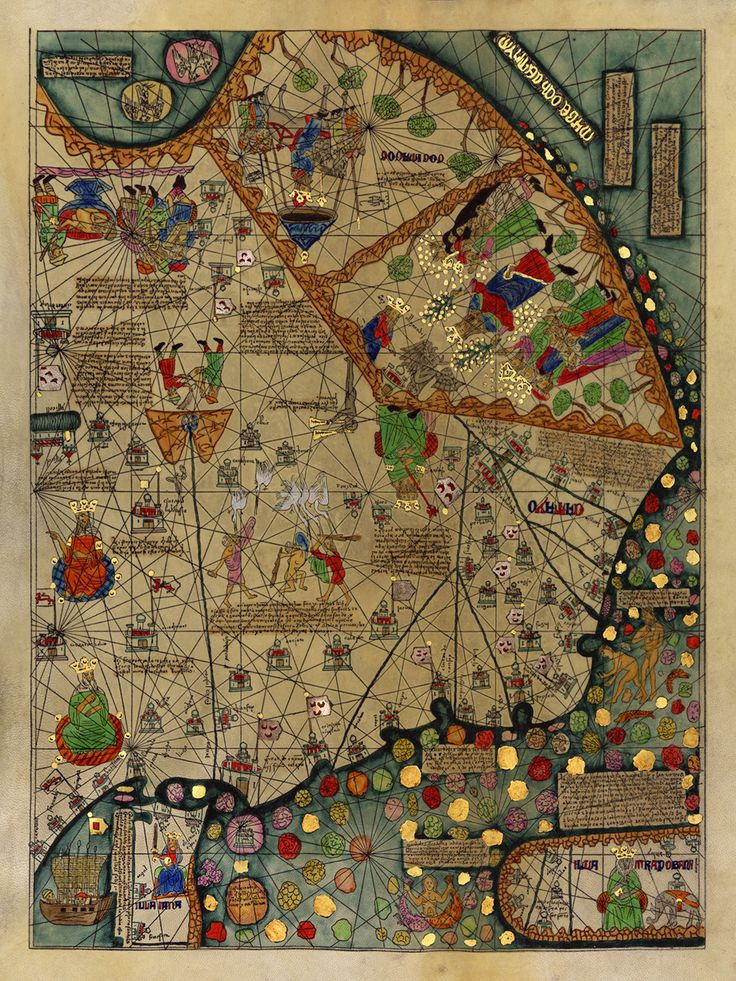 Best Vintageold Maps Images On Pinterest Antique Maps Old - China historical map 1890 1907