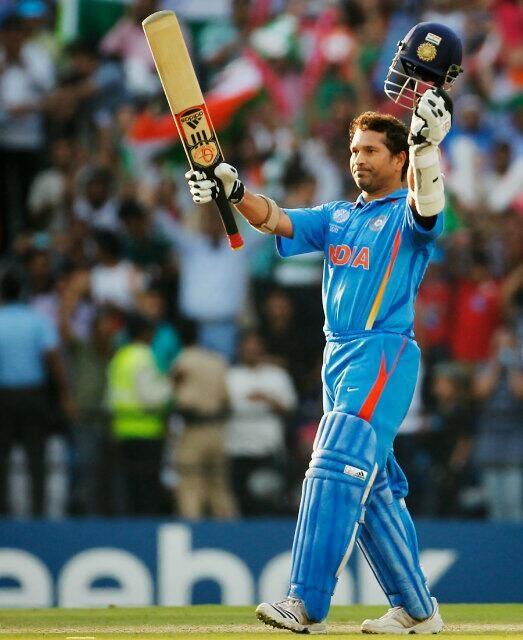 Sachin Tendulkar  #ThankYouSachin #Sachin200