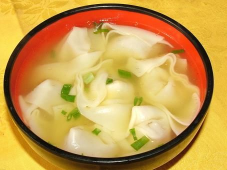 won-ton-soup.jpg
