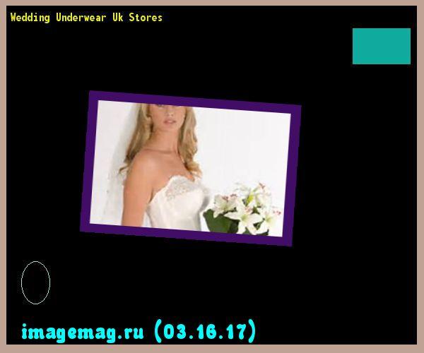 Wedding Underwear Uk Stores 193959 - The Best Image Search