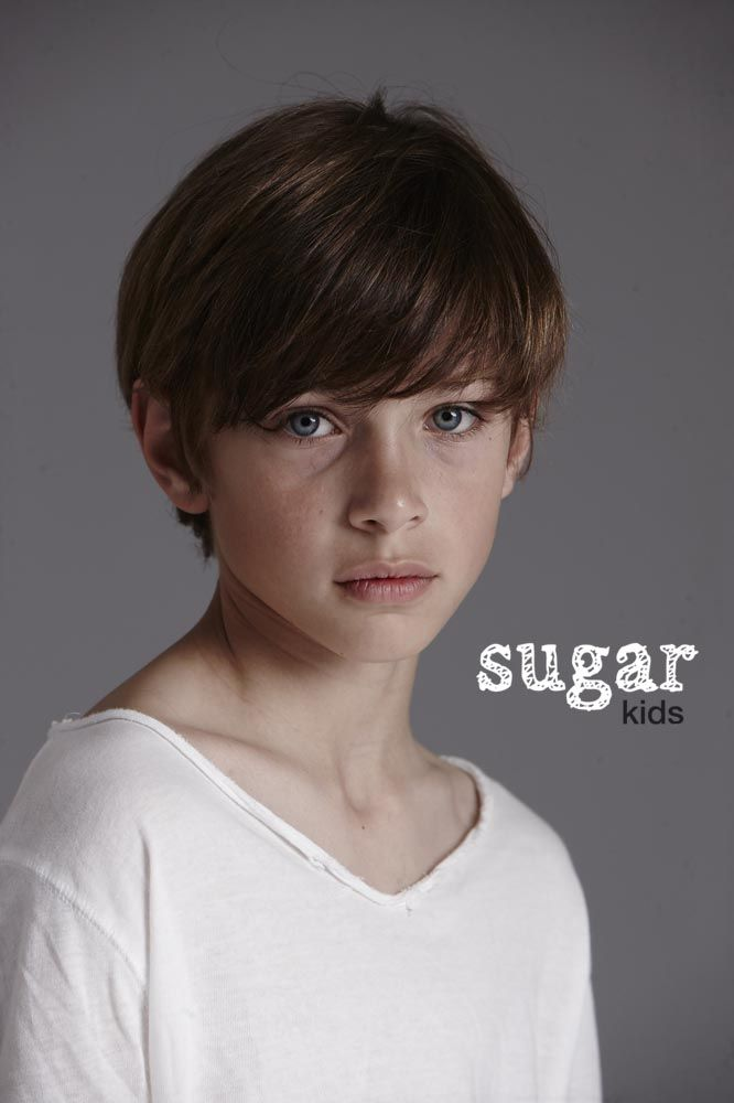 Marc de sugar kids casting kids boys pinterest kid for New sugar model