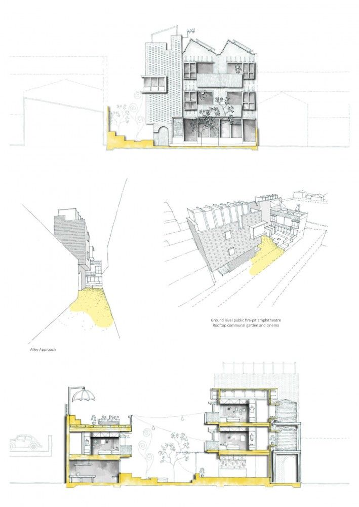 Peter+Stutchbury+Awarded+Australian+Institute+of+Architects'+Gold+Medal