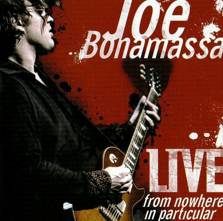 Joe Bonamassa - Page 2 7905eec18d0d58e8c36d5852175a26f4--hey-joe-joe-bonamassa