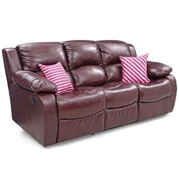 My Dream Sofa