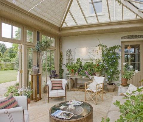 18 best Ideas for the House images on Pinterest Conservatories