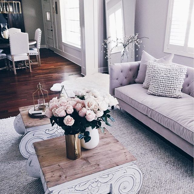 25 Best Ideas About Formal Living Rooms On Pinterest: 17 Best Ideas About Formal Living Rooms On Pinterest