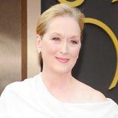Oscars 2014 Red Carpet Arrivals - Celebrity - InStyle.com