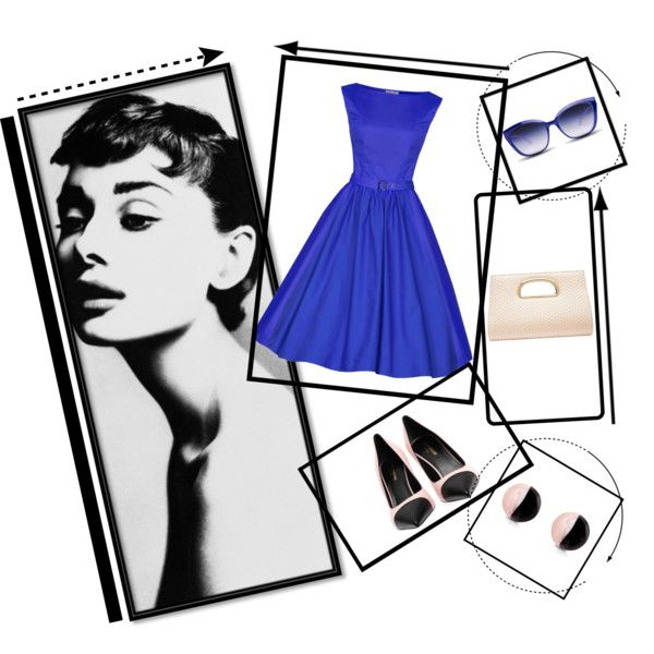 """""""Clean"""" by nikita-17 on Polyvore"""