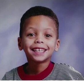 Young Steph